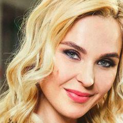 Самые богатые женщины российского шоу-бизнеса