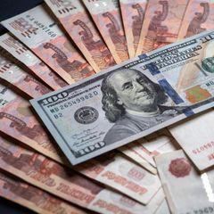 Блеф не сработал? Россиянам оставят «ядовитый» доллар