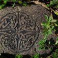 Историки раскрыли смысл древних кельтских текстов. Это шокировало всех!