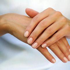 Онкологи рассказали, как определить рак по форме пальцев