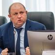 Самого богатого депутата России арестовали