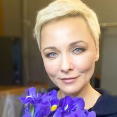 Дарья Повереннова вышла замуж за миллионера - кто избранник