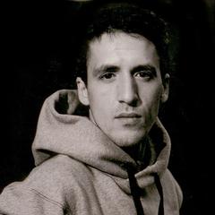 «Такой молодой»: Артура Смольянинова похоронили