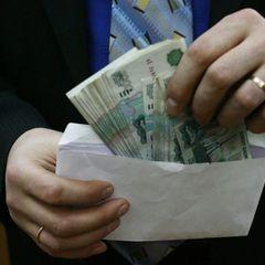 Нововведения ФНС затронут сбор налогов с граждан и компаний