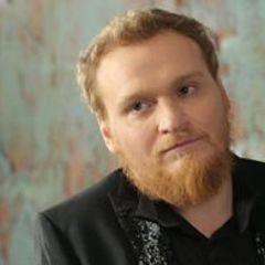 Сергей Сафронов заявил, что он смертельно болен