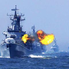 Турция заявила, что поддержит Украину с моря в войне с Россией