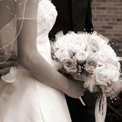 «Невеста умерла мгновенно»: во время свадьбы произошла трагедия