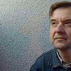 Скопинский маньяк загремел в полицию после скандала в отеле