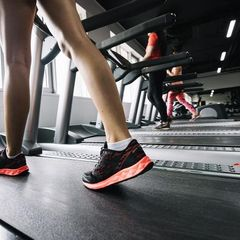 19-летняя студентка умерла после тренировки в фитнес-клубе - СМИ