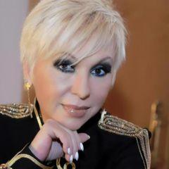Тайная дочь нашлась в Петербурге у вдовца Валентины Легкоступовой