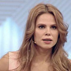 Любовник устроил Ольге Казаченко вечеринку на 1,5 млн рублей