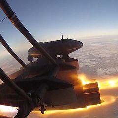 «Будут атаковать стаей»: в России работают над необычным оружием