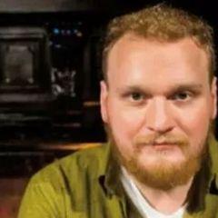 «У меня лимфома»: Сергей Сафронов тяжело болен