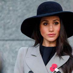 «Не хотела жить»: королева чуть не довела Маркл до суицида