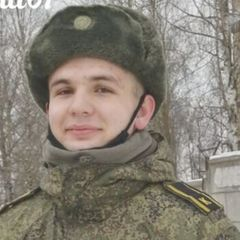 19-летнего смоленского курсанта парализовало от прививки от COVID
