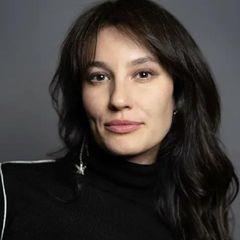 «Не люблю грубых баб»: Лена Миро прошлась по Алле Пугачевой