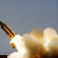 СМИ: Москва и Анкара обменялись ракетными ударами