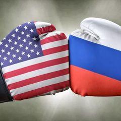 Sohu: США возмутил ответ России на провокации в районе Севморпути