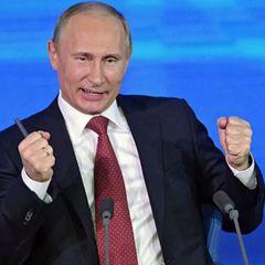 Путин разрушил ключевые планы США и НАТО - Soha