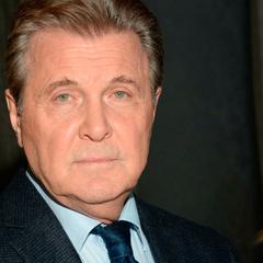 Лещенко поставил на место обвинившую его в разносе COVID Собчак