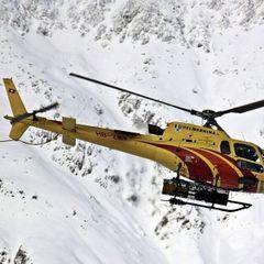 Самый богатый гражданин Чехии погиб при крушении вертолета