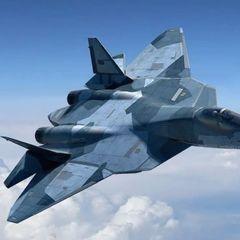 Истребители НАТО осуществили 10 перехватов российских самолетов