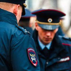 Подмосковные полицейские избили россиянина за пролитый кофе