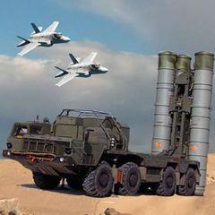 Анкару заподозрили в «игре» с российскими С-400 против НАТО