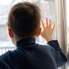 В Петербурге пятилетний мальчик погиб во время обряда экзорцизма