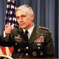США отдали военный приказ из-за ВС РФ у границы с Украиной