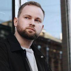 В Петербурге избили рассказавшего про жизнь с ВИЧ блогера