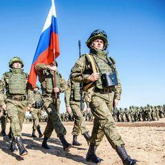 Сатановский призвал принудить Украину к миру Сирийскими методами