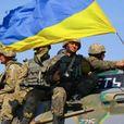Украина провозгласила себя оплотом НАТО на востоке