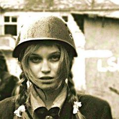 Почему жизнь пленных немок превратилась в кошмар в СССР