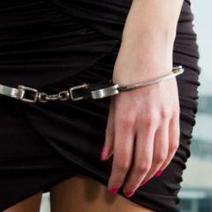 В Дубае за съемку в обнаженном виде задержаны 8 гражданок РФ