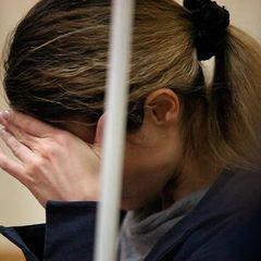 Жительница Перми получила срок за интимную связь с подростком