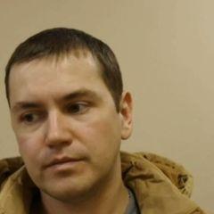 Российский охранник заминировал школу ради премии