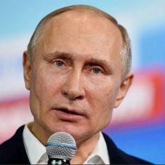 Как до Чубайса: Путин заявил о национализации предприятий