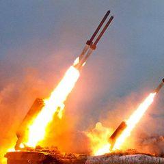Sohu: США пригрозили нанести удар по РФ в случае удара по Украине