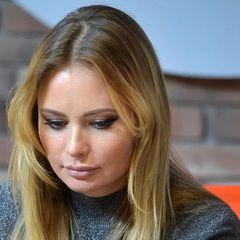 Малахов на шоу довел Дану Борисову до слез