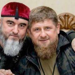 В Чечне загадочно погиб единственный мэр «не из команды Кадырова»