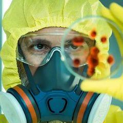 Совбез обвинил США в разработке биологического оружия у границ РФ