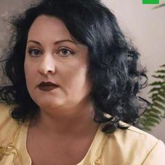 Звезда «Мухтара» Белла Шпинер скончалась в возрасте 45 лет