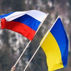 Будет началом конца Украины: в РФ сделали серьезное заявление