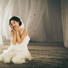 На свадьбе мать узнала в невесте сына свою пропавшую дочь
