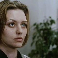 Дочь загадочно погибшей актрисы Голубевой повторила судьбу матери