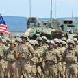 СМИ: Америка готовится к третьей мировой войне