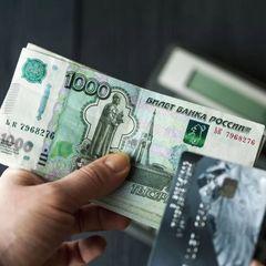 Эксперты предупредили о хакерской атаке на счета россиян
