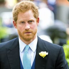Принца Гарри ожидают сложности из-за похорон: сможет ли вернуться