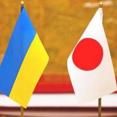 Sohu: Украина и Япония единовременно атакуют Россию
